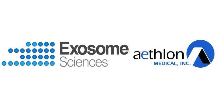 how to detect fm1-43 release exosome
