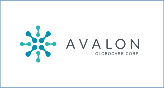 Avalon GloboCare Teams Up with Weill Cornell Medicine to Co